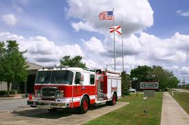 U.S. Air Force Utilizes Idle Reduction Technology With Eleven New E ... Metro 100 Quint From Eone Youtube Eone Fire Apparatus Greenwood Emergency Vehicles Llc Darch Equipment Parts Service Rescue 13 Claymont Company 1994 Kenwortheone Planes Norriton Engine Hamburg New York Trucks On Twitter Thank You East Limestone Volunteer Aerial Stainless Steel Pumper Going To Ottawa Il Customer Experience Winnipeg Department 75 Used Truck Details