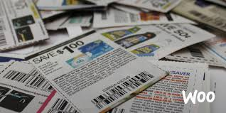 How To Create Coupons With WooCommerce Goibo Offers Aug 2019 Up To Rs3500 Off Coupons Promo Codes 40 Off Jet Performance Products Coupons Promo Discount Codes How Run Social Media Promotion Code On Amazon New Feature The Coupon Pros Find Hint Its Not Google Tobi 50 First Order Code Harveys Sale Ends Jet 10 35 Time Orders Mega Thread Boardgamegeek Travelocity Jetcom Shop Curated Brands And City Essentials All In One Place Hp 6ream Copy Print 20 Printer Paper For 24 Goodshop Coupon Exclusive Deals Discounts 25 Top August Deals