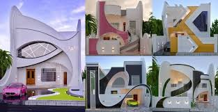 100 Modern House.com Top House Design Ideas For 2021 Engineering Discoveries
