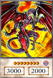 Five Headed Dragon Deck Profile by 144 Best Yugioh Cards Images On Pinterest Yu Gi Oh Cards And