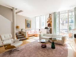 100 Saint Germain Apartments Boulevard Townhouse Luxury 3 Bedrooms Serviced Apartment Travel Keys 5th Arrondissement