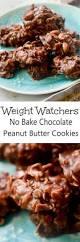 Weight Watchers Pumpkin Fluff Smartpoints by Best 25 Weight Watchers Brownies Ideas On Pinterest Weight