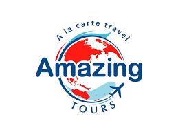 Travel Agencies Logo Design Logos For Agency And Tourism Businesses Free