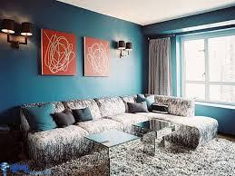 beautiful design light sconces for living room 40 bright lighting