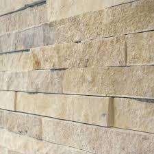 verblender kalkstein la tosca typ m