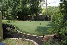 Synthetic Grass Turf | Putting Greens | Lawn Turf Playgrounds ... Al Putting Greens Artificial Grassturf For Golf Pics On Stunning My Diy Backyard Green Images Awesome Real Grass Backyards Wondrous Fire Ridge 63 Kits Synthetic Turf In Kansas City Little Bit Funky How To Make A Image 5 Ways To Add Outdoor Play Your Yard Synlawn Wonderful Decoration Endearing Do It Interior Design Longgrove Ergonomic Kit Pictures Winsome Utah Toronto Flagstick Colorado Backyardputtinggreen All For The Garden House Beach Backyard Diy Youtube