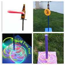 Pinterest Win! DIY Backyard Lawn Games! | BBQ Backyard Fun ... 2 Crafty 4 My Skirt Round Up Back Yard Games Amazoncom Poof Outdoor Jarts Lawn Darts Toys These Fun And Funny Minute To Win It Are Perfect For Your How Play Kubb Youtube The Best 32 Backyard That You Can Enjoy With Your Loved Ones 25 Diy Unique Games Ideas On Pinterest Diy Giant Yard Rph In Blue Heels 3rd Annual Beer Olympics