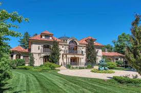 100 Modern Homes For Sale Nj Single Family For Jersey City Hudson County NJ