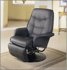 Recaro Desk Chair Uk by Recaro Office Chair Ebay Chairs Home Decorating Ideas Hash