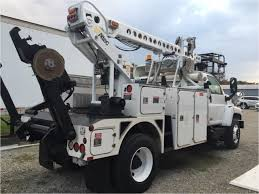 2005 TELSTA T40C PRO Boom | Bucket | Crane Truck For Sale Auction Or ... 1990 Telsta T40c Boom Bucket Crane Truck For Sale Auction Or 2002 Chevy C3500 Hd Telsta A28d 34 Wh No Reserve A28d Wiring Diagram I Need 26 Images Terex Telect Download Diagrams Bucket Hydraulic Fluid Tank 15000 Need A Wiring Schematic For 28 Ft Telsta Bucket Truck First Gen Electrical Info Thread Image Gallery Rental Frederick Md Baltimore Rentalsboom 28c Trusted
