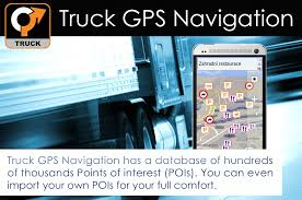 Truck GPS Navigation By Aponia - Android Apps On Google Play Garmin Dezl 570 And 770 Truck Gps Youtube Mount Photos Articles Best Gps Navigation Buy In 2017 Test The New Copilot App For Ios Uk Blog Semi Drivers Routing Rand Mcnally Truck Gps Pranathree Welcome To Track All Your Deliver Trucks Or Fleet With Trackmyasset Free Shipping 7 Inch Capacitive Screen Android Car Amazon Sellers Trucking Units With Dash Cam Buying Guide For Truckers My