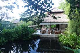 100 Uma Ubud Resort Chic Stay COMO Bali MyFashDiary