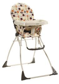 Evenflo Compact Fold High Chair Marianna by Fold Up High Chair Home Chair Decoration