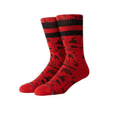 Stance Socks Coupon Code Stance Socks 12 Months Subscription Large In 2019 Products Stance Socks Usa Praise Stance Socks Plays Black M5518aip Nankului Mens All 3 Og Aussie Color M556d17ogg Men Bombers Black Mlb Diamond Pro Onfield Striped Navy Sock X Star Wars Tatooine Orange Coupon Code North Peak Ski Laxstealscom Promo Code Lax Monkey Promo Bed By The Uncommon Thread Shop Now Defaced Anne