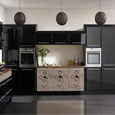 revetement pour meuble de cuisine revetement pour meuble de cuisine rideau pour meuble de cuisine