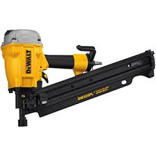 Home Depot Bostitch Floor Nailer by Air Framing Nailer Rental The Home Depot