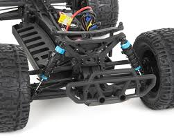 RC Ruckus 1/10 RTR Monster Truck By ECX [ECX03016] | Cars & Trucks ... Traxxas Rustler Black Waterproof Xl5 Esc 110 Scale 2wd Rtr Rc Axial Scx10 Mud Truck Cversion Part Two Big Squid Car Dragon Light System For Short Course Trucks Pkg 2 Inspirational Rc 4x4 Off Road 2018 Ogahealthcom Monster Electric 4wd Brushed 20 Best Remote Controlled Toys In India 2017 Kids Thgeck How To Get Into Hobby Driving Rock Crawlers Tested Bsd Truck Motor Station Remo 1621 50kmh 116 24g Cheap Great Vehicles Xmaxx 16 This Is Crossrc Hc4 Crawler Kit