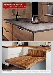 44 einzigartig arbeitsplatte zu buche küche kitchen home