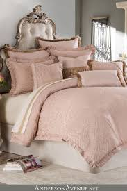 Yves Delorme Bedding by 85 Best Michael Amini Bedding Images On Pinterest Comforters