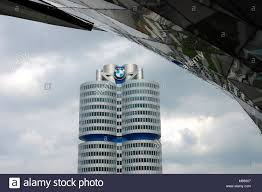siege social bmw bmw office photos bmw office images alamy