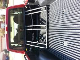 Show Your DIY Truck Bed Bike Racks- Mtbr.com Carryboy Fullbed Sliding Floor Vw Amarok Patent Us67056 Pullout Load Platform For Truck Cargo Beds 52019 F150 Decked Truck Bed Storage System 55ft Slide Plans Diy Platform Trucks Home Extendobed Drawers Photo Albums Fabulous Homes Interior Design Ideas Allyback Pick Up Rolling Cargo Beds Pickup Boxes My Types Of Slideout Kitchen For Overland Vehicles Gearjunkie Storage Drawers In Bed Diy Cb778 Slides Youtube