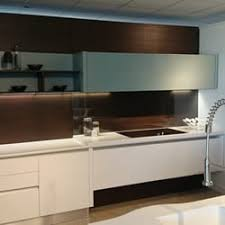 Home Innovations Fife Get Quote 11 s Home Services