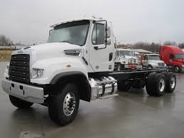 Search Trucks - Truck Country