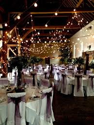 The Tithe Barn Looks Stunning At Ufton Court With This Lighting ... English Country Farm Barn Home Made Wedding With Hand Sewn Touches Herons Photographer Graeme Clare Berkshire Claire James Modern Venue Blue Heron 83 Best Images On Pinterest Greenhouse Wedding High Of Naomi And Dan Laura Simon Annamarie Stepney Photography