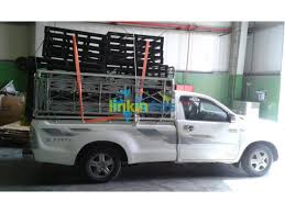 Pick Up Truck Rental Delevry Service In Dubai|0551625833 - Rent A Car 2004 Ford F250 Lariat Pick Up Truck Extended Cab Cold Ac Lic Image Of Pickup Rental Seattle Pickup For The Visa Rentals Sales Leasing Opening Hours 5540 3 Ave Edson Ab Enterprise Moving Cargo Van And 8 Foot Pickup Trucks Rent By Hour Or Day With Fetch Opens First Montana Location Hiring A Diesel Single Ute In Auckland Cheap From Jb Free Unlimited Miles No Caps On You Drive Your Premier Ptr Fort Wayne In
