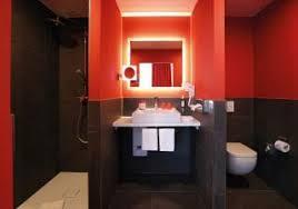 hotel domero roth architekturobjekte heinze de