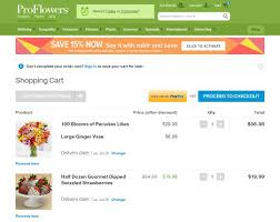 Pro Flowers Promo Code - Actual Coupons Where To Put Ticketmaster Promo Code Vyvanse Prescription Pelagic Fishing Gear Linentableclothcom Coupon Square Enix Picaboo Coupons Free Shipping Nars Amazon Ireland Website Ez Promo Code Hot Topic 50 Off Sephora Men Perfume Proflowers Radio 2018 Kraft Printable Promotion For Fresh Direct Fiber One Sale Daily Deal Video Game Exchange Madison Wi How Do You Get A Etsy