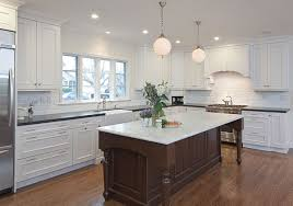 kitchen cabinets hackberry hill