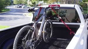 37 Bike Rack For Truck Bed Diy, Truck Bed Bike Rack Plans BED PLANS ... Pickup Truck Bed Seats Unique Yakima Bedrock Bike Rack The Pin By Robert Reid On Car Stuff Pinterest Bed Bicycling The 10 Best Racks 2018 For Trucks Beds Wooden Home Interior Design Simple Fork Block Qr Univ Mount Carrier For Truck Need Some Input A Bike Rack Pickup Advantage Bedrack Pvc Apex 4 Discount Ramps Diy Pintrest Wins Our Finished Projects Diy Thule Rider