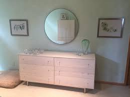 Dresser Mirror Mounting Hardware by Hudson Wood Dressers Modern Dressers Modern Bedroom Furniture