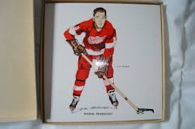 cowan screenart 62 63 hockey tiles 32 icanhascraigryder