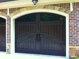 luxury garage doors Garage And Shed Traditional with barn doors