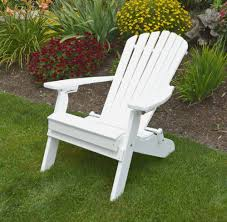 amish polywood adirondack chairs amish polywood adirondack chairs
