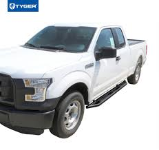 Star Armor Kit 2015-2019 Ford F-150 Super Cab & 2017-2019 F-250/F ... Adding Led Running Board Lights To 2017 Page 2 Ford F150 Forum Toyota Truck Accsories Side Step Bars 5 Chrome Running Boards About Our Custom Lifted Process Why Lift At Lewisville Aftermarket Parts Lund Intertional Products Nerf Bars Ru 092014 Amp Research Powerstep 7514101a Teach Me Pickup Offtopic Discussion Forum Powerstep Retractable Mobile Living And Edinburg Trucks On Twitter Are You Vertically Challenged Cant A Gmc Sierra Denali Fast Boards In Winter Time Pictures 2014 2018 Chevy Amazoncom 7613401a Plug N
