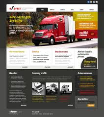 Trucking Company Business Plan Template Tow Truck Business Cards Lovely Card Abroputerscom Masculine Serious Fencing Design For A Company By Trucking Ideas The Best 2018 Bold Topgun Autobody And Famous Towing Cute Colourful Home Movers Tow Evacuation Vehicles For Transportation Faulty Cars Elegant Fleet Vehicle Graphics Signs Of The Logo Tags Staples Com Rhdomovinfo Magnificent Impressive Customizable Pinterest Mca Luxury Benefit Towing Flyer Mcashop 19