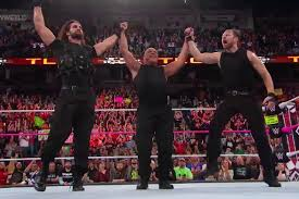 WWE TLC 2017 Results: Kurt Angle & The Shield Win A Bonkers Main ... 2018 Ram 4500 Pompano Beach Fl 122564914 Cmialucktradercom A Tlc Moving 17 Photos Movers 2308 E Mount Vernon St Wichita Chef Tlcs Catering Food Truck Services The Liquidation Company Auctions Surplus Lights Camera Bt Reflex In Action Shd Logistics News 2013 Freightliner Business Class M2 106 For Sale In Fort Myers Citron H Van Need Of Taken At The Henham Steam Ra Flickr Nyc Certified Medical Examination Sands Point Center Trucks Logistica Del Transporte En Colombia Home Facebook Waste Systems Kenworth T800 Galbreath Roll Off Youtube Parkside Detail And Accoriess Tweet Lets Gooo Woof
