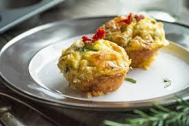 Weight Watchers Crustless Pumpkin Pie With Bisquick by 16 Weight Watchers Breakfast Recipes With Smartpoints