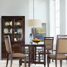 Schneiderman s Furniture 21 s Mattresses 4725 Decker Rd