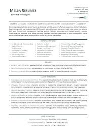 Office Manager Resume Sample And Managerial Project Samples Construction