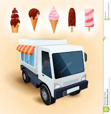 Ice Cream Truck Business Plan Samples Free Pertaining To Ke Mister Stock Photos Images Alamy Ice Cream Truck Song Free Ringtone Downloads Youtube 1 With Creepy Hello Song Music Recall That We Have Unpleasant News For You Robbing The Vegan 36 Summer Pinterest Food Truck Icecream And Truckin Twink The Toy Piano Band In New York Ice Cream Jingle Jangles Nerves Festival