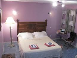 chambres st nicolas com chambres d hotes nicolas b b vézinnes voir les tarifs