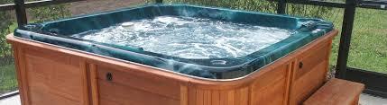 Advanced Bathtub Refinishing Austin by Multispec San Antonio A Star Bath U0026 Kitchen