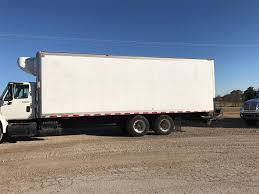 TRUCK BODIES FOR SALE 2018 New Hino 155 16ft Box Truck With Lift Gate At Industrial 268 2009 Thermoking Md200 Reefer 18 Ft Morgan Commercial Straight For Sale On Premium Center Llc Preowned Trucks For Sale In Seattle Seatac Used Hino 338 Diesel 26 Ft Multivan Alinum Box Used 2014 Intertional 4300 Van Truck For Sale In New Jersey Isuzu Van N Trailer Magazine Commercials Sell Used Trucks Vans Commercial Online Inventory Goodyear Motors Inc