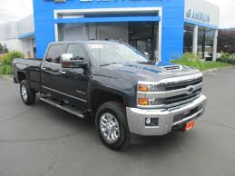 Buy A New Or Used Buick | Chevy Dealership Near Maple Valley, WA Enterprise Car Sales Certified Used Cars Trucks Suvs For Sale Service Utility For Truck N Trailer Magazine Drivers Way Pelham Al Great Tacoma Wa 98409 Maple Leaf Motors Cal Spokane And Suv Dealer Leonard Evans Superstore Wenatchee Wapre Dealership Woodbine Nj Sullivan Mack Unit 9052 Caseys General Store Preowned Box Sale In Seattle Seatac Motor Vehiclesmotor Cycles Buy Online