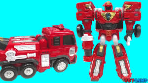 Tobot R Fire Engine Truck Toy Transformer Car Robot - 또봇 R 소방차 ... Complete List Of Autobots And Decepticons In All Transformers Movies Rescue Fire Truck Cars Hspot Carbot Tobot Vehicle Kreo 3068710 Jeu De Cstruction Sentinel Bots Mobile Headquarters Sighted The United States Q Qtf Qtf04 Optimus Prime Toy Dojo Firetruck Iron On Applique Patch Etsy Jul111867 Kreo Transformers Fire Truck Set Previews World New Tobot Athlon Mini Vulcan Transformer Truck Car To Robot Mark Brassington Universe Various Assets Bus Set Police Diecast Transfo Best Resource Engine Transforming