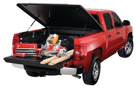 pendaform pendaliner bedliner in trucks accessories